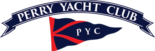 Perry Yacht Club